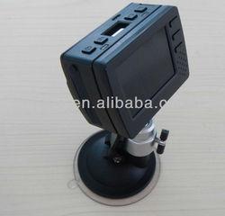 mini cam sports helmet high quality waterproof 100% original factory