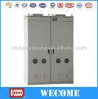 Digital Panel Meter Enclosure Panel Box Electrical Control Panel