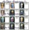 Brass Urns, Funeral Urns, Cremation Urns, Ash Urns, Memorial Urns, Burial Urns