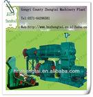 Most energy-saving clay brick machine,clay brick making machine line/automatic brick making machine/brick model