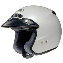 Rj Plantinum R silky Helmets