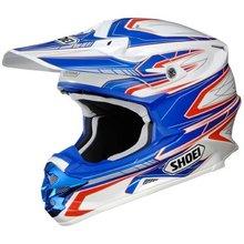VFX-W Dash TC2 Helmets