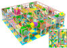 New arrival!kids floor mat soft play for playground