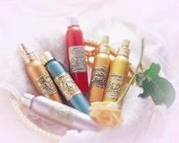 Estebel Beauty Cosmetics