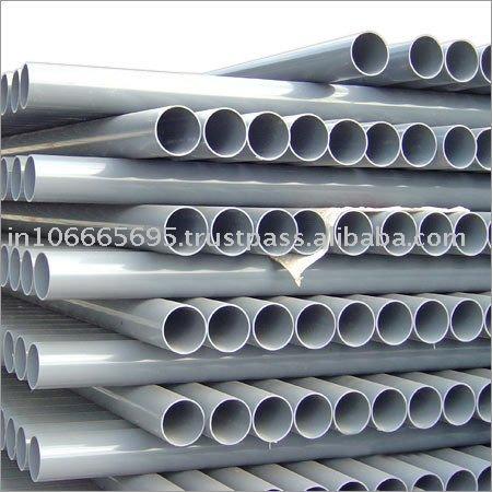Texmo pipes &; products ltd [تم التأكد من صحته]