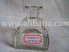 auto air freshener bottle