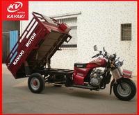 200cc KAVAKI MOTOR Factory cheap chinese motorcycle