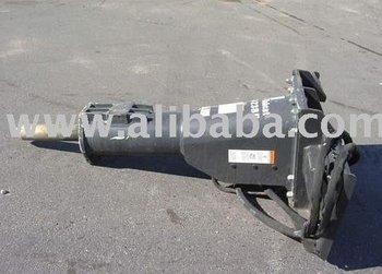 Bobcat HB2380 Hammer