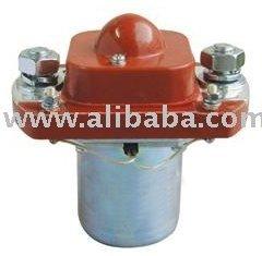 12/24/36/48/72/80 Volt 400 amp Contactor / Solenoid