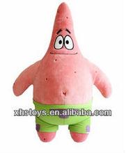 lovely soft sponge bob