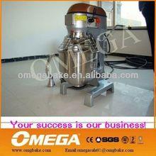 lotion mixer cosmetic machine