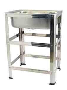 Diy Kitchen Sink 10 Set Photo Detailed About Diy Kitchen
