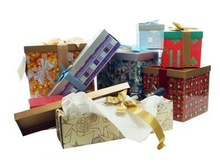 CardChest - Greeting Cards & Gift Packaging