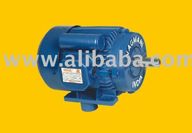 Ac Motor Manufacturers Supplier Buy Ac Motor