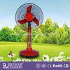 electrical rechargeable fan price/solar dc fan/fan filter cover