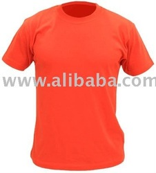 Unbranded T-shirts labelless T-shirts Plain T-shirts
