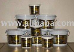AsphaGold Premium Asphalt Sealant