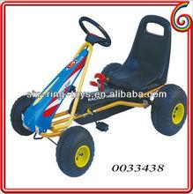 Hot selling go karts for sale,wholesale go kart