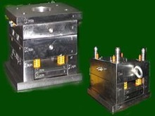Mould, plastic injection mold, rubber mold,die,die cast