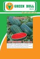 "hat giong dua hau ""King Taison 0540"" Green Bull Seed"