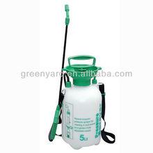 air pressure sprayer