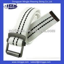 2013 fashion men belt
