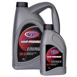 Motor Oil Sae 10w40 - Buy Motor Oil Product on Alibaba.com