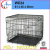 dog crate pet strollers for dogs