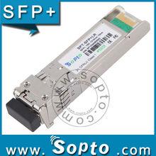 Optical fibre SFP-10G-LR Dual Core 10KM