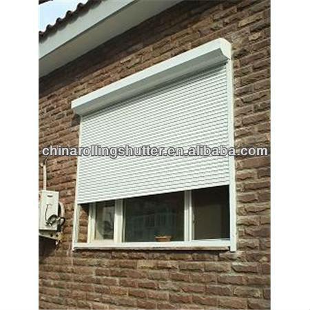 German Window Shutters Shutter Window/german