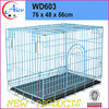 decorative dog crates kennels modular cage