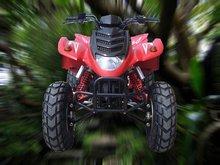 NF150 Sports Quad