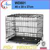 aluminum dog crate wholesale dog soft bag
