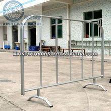 China factory supply high quality Glass-reinforced Plastics Fence/High Quality Railway Side Fence/High Quality Electric farm fen