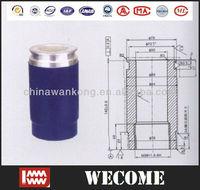 Electrical Switchgear Parts Siemens Switchgear 11kv VCB