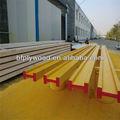 cina costruzione utilizzati laminato pino lvl travi di legno
