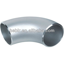 stainless steel elbow 304l / 316L / 304 /316