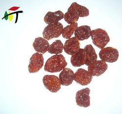 dried fruit food tomato