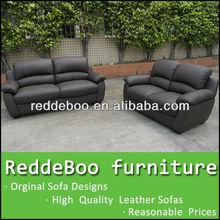 Legno divano di lusso, legno divano lounge, chaise longue in legno