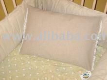 New BABY LAMB SLEEPING BAG 100% ORGANIC Sheep WOOL