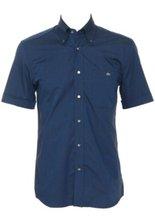 100% cotton formal and casual shirts, Pyjamas,Blouses