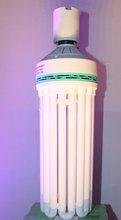 Hydroponic Grow Light - 200W CFL