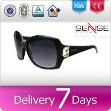 magnetic sunglasses hidden camera sunglasses party cheap colored sunglasses