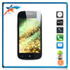 GSM Qand band S7 4inch Touch Screen Android Cell Phone Unlocked
