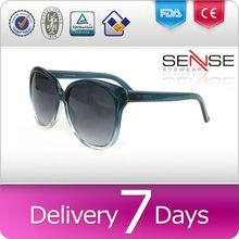 sunglasses rack hd video recording sunglasses camera hidden camera sunglasses