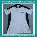 cut خياطة كبيرة الحجم تصميم مخصص قمصان البولو/ cut خياطة قمصان البولو للرجال/ 100 البوليستر dryfit قميص بولو