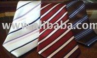 Nishijin Super Premium Silk Ties Made in Kyoto, Japan