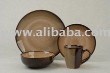 16pcs dinnerware