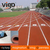 Polyurethane(PU) Adhesives And Glues For Running Track