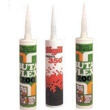 Silicone & Acrylic Sealant